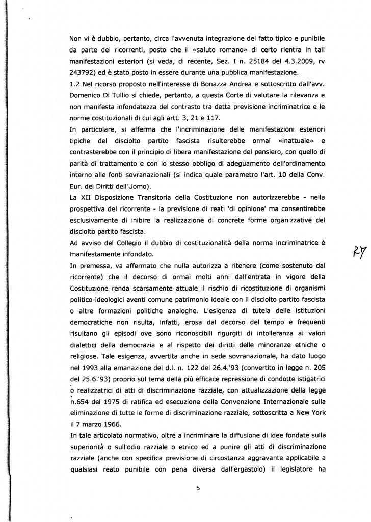 Saluto romano_Pagina_4