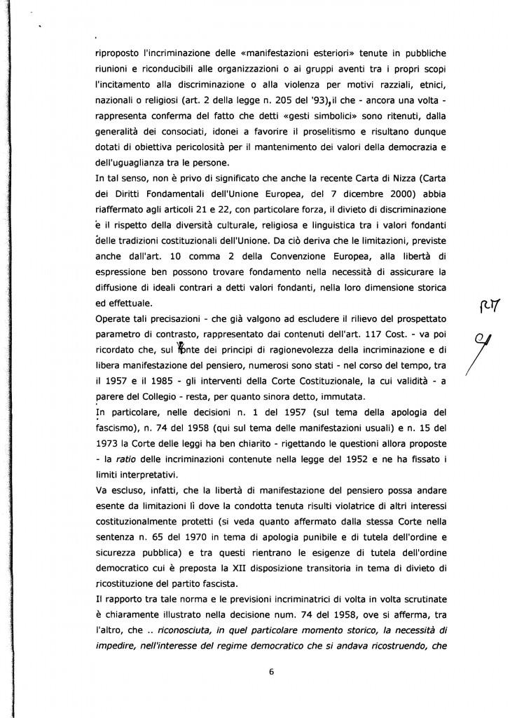 Saluto romano_Pagina_5