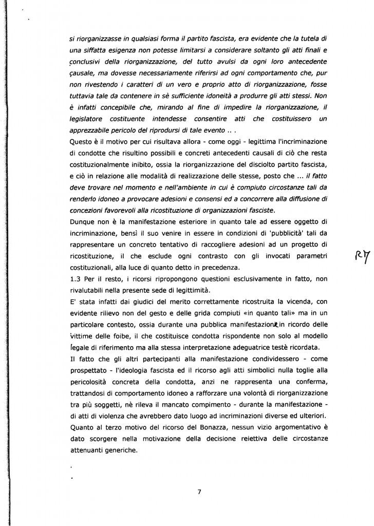 Saluto romano_Pagina_6