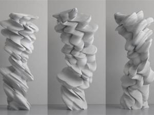 Statua-Madonnina-300x225