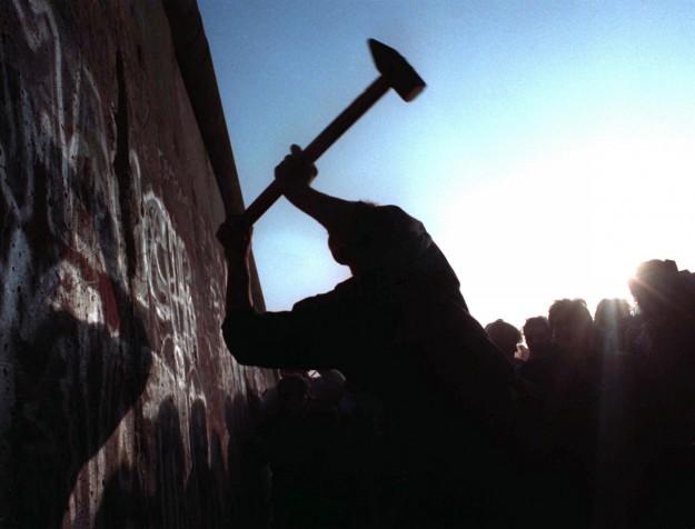 caduta-del-muro-di-berlino