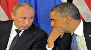 putin oba oba obama