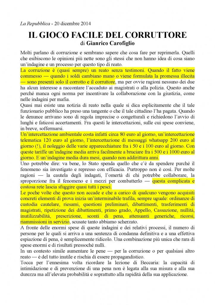 CAROFIGLIO_Pagina_1