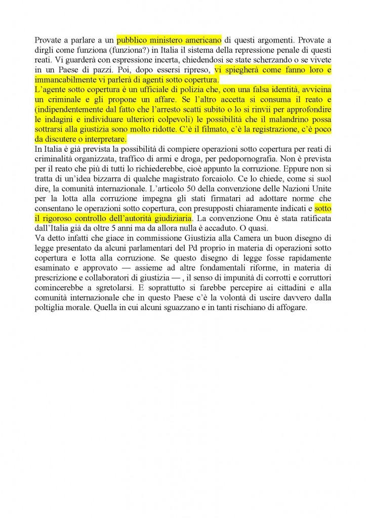 CAROFIGLIO_Pagina_2
