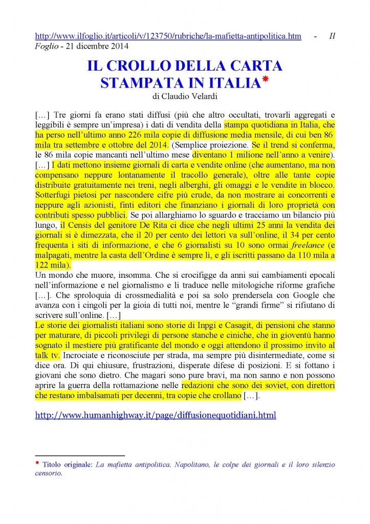 CARTA STAMPATA_Pagina_1