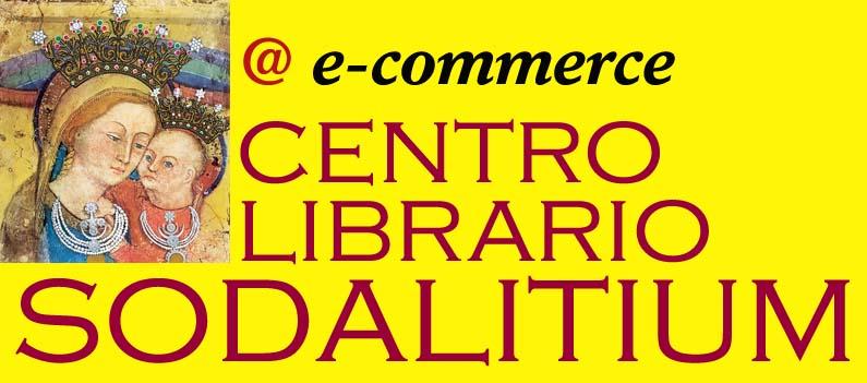 Centro librario Sodalitium