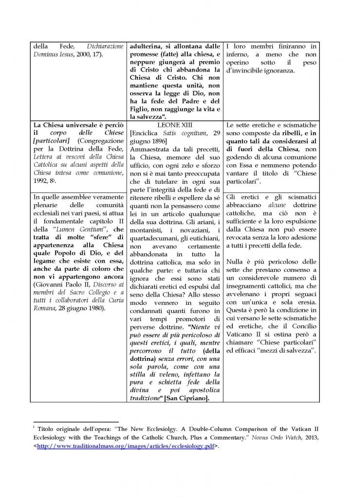 ECCLESIALE_Pagina_2