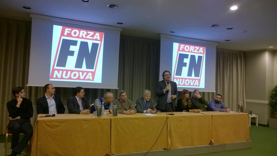 Fiore Milano