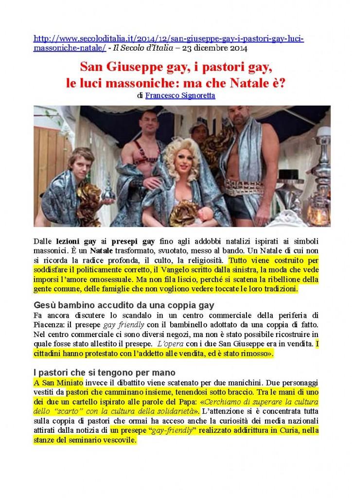 PRESEPE GAY PIACENZA_Pagina_2