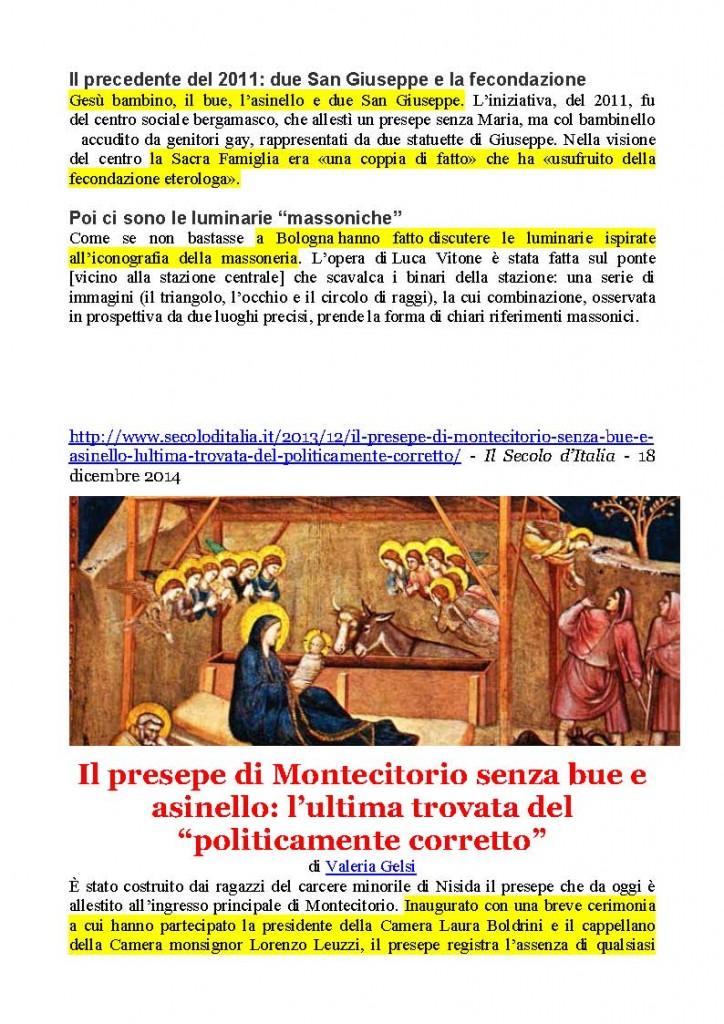 PRESEPE GAY PIACENZA_Pagina_3