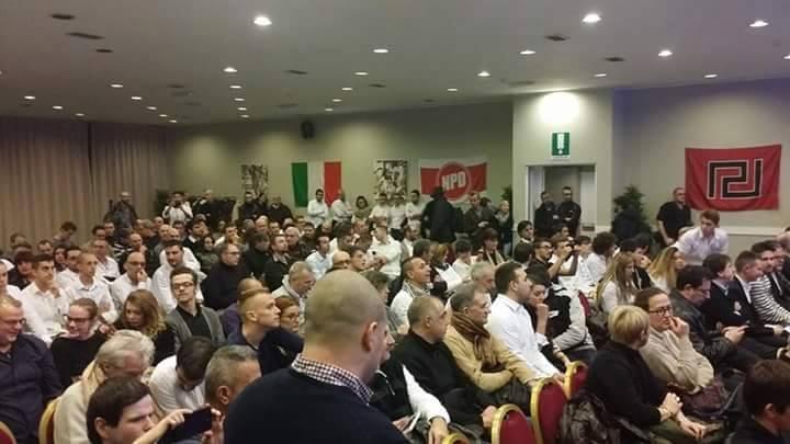 Pubblico Milano