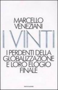 Veneziani Vinti