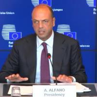 ALFO ALFANO