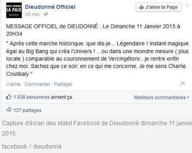 Dieudonne3