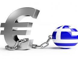 EURO VS GRECIA