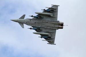 Eurofighter_Typhoon_FGR4_4_(5969145285)