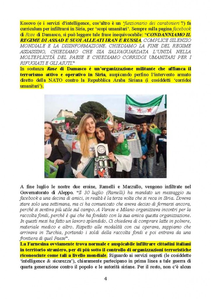 VISPE TERESE_Pagina_04