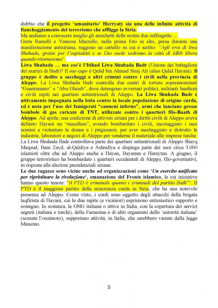 VISPE TERESE_Pagina_05