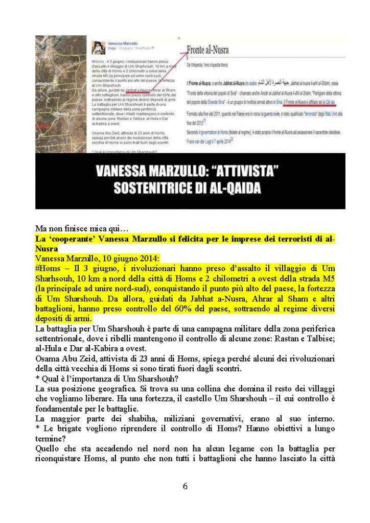 VISPE TERESE_Pagina_06