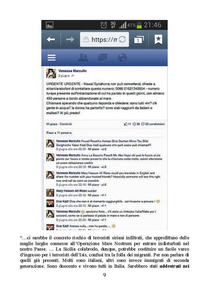 VISPE TERESE_Pagina_09