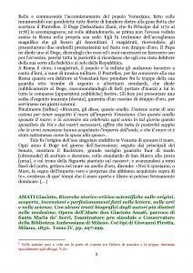 ASCENSIONE_Pagina_02