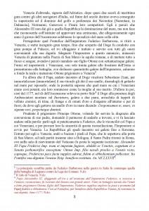 ASCENSIONE_Pagina_03