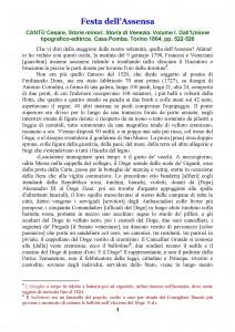 ASCENSIONE_Pagina_04