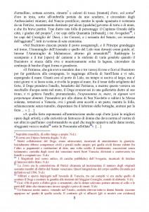 ASCENSIONE_Pagina_05