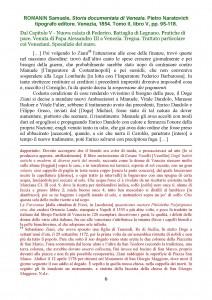 ASCENSIONE_Pagina_06