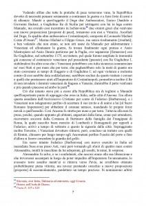 ASCENSIONE_Pagina_07