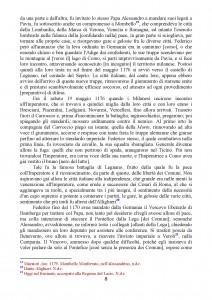 ASCENSIONE_Pagina_08