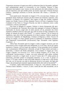 ASCENSIONE_Pagina_09