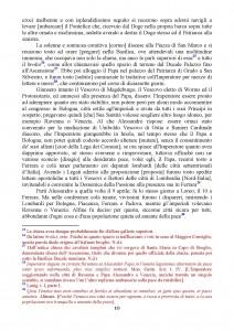 ASCENSIONE_Pagina_10