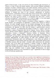 ASCENSIONE_Pagina_12