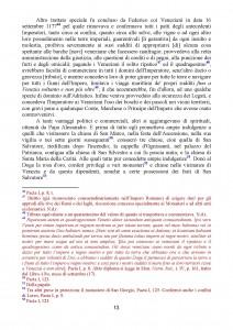 ASCENSIONE_Pagina_13