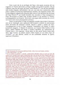 ASCENSIONE_Pagina_14