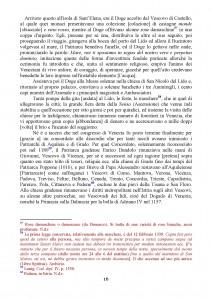 ASCENSIONE_Pagina_16
