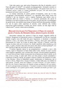 ASCENSIONE_Pagina_17