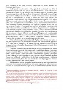 ASCENSIONE_Pagina_18