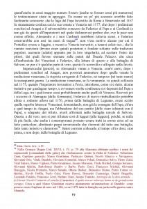 ASCENSIONE_Pagina_19