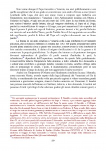 ASCENSIONE_Pagina_20