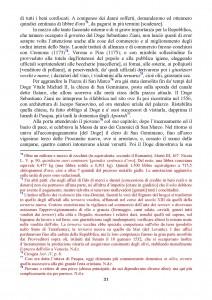 ASCENSIONE_Pagina_21