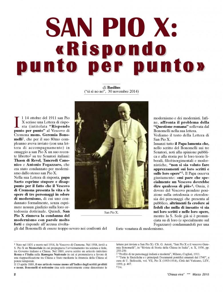Chiesa viva 480 M_Pagina_02