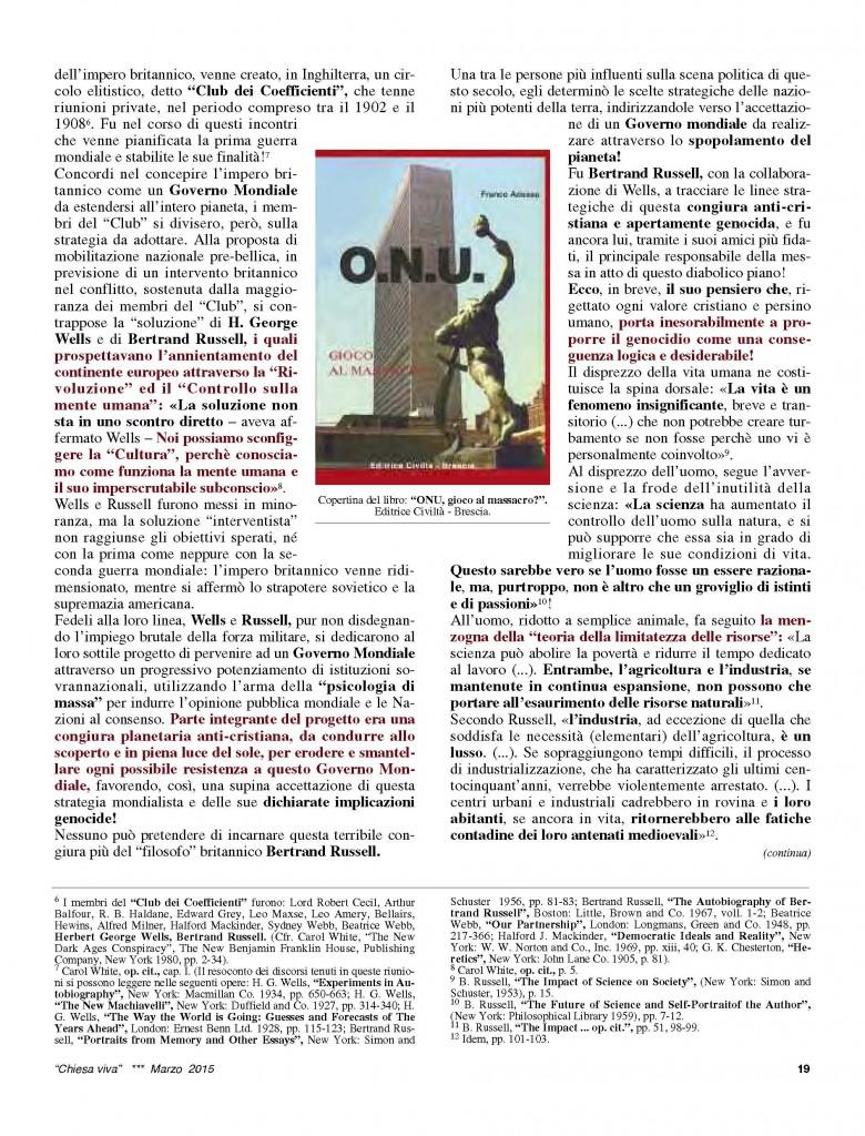Chiesa viva 480 M_Pagina_19