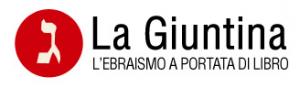 LA GIUNTINA