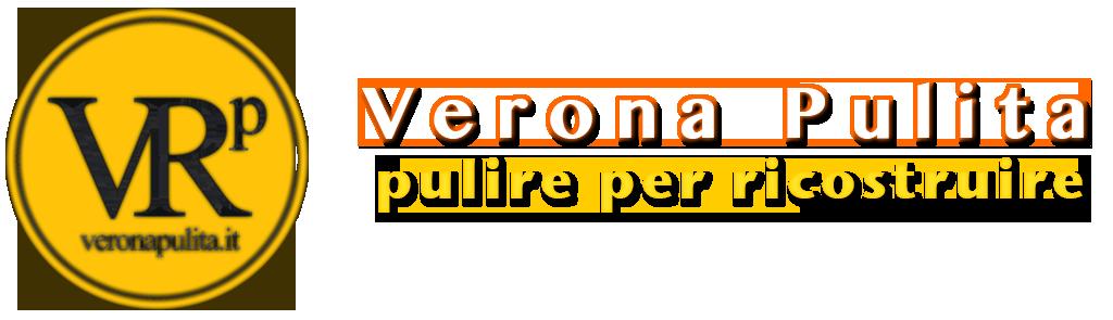 VERONA PULITA