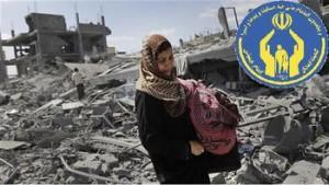 donna palestinese1
