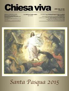 Chiesa viva 481 A_Pagina_01