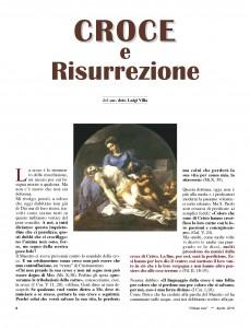 Chiesa viva 481 A_Pagina_02