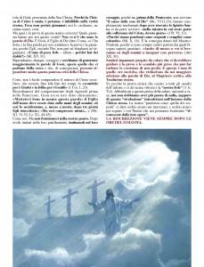 Chiesa viva 481 A_Pagina_03